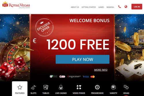play free amatic slot